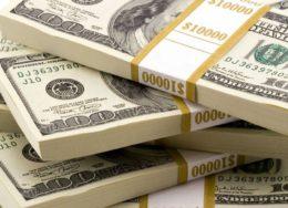 raportul-kroll-despre-miliardul-furat-cei-mai-multi-bani-au-ajuns-pe-conturile-bancare-din-rusia-si-moldova-25231-260x188.jpg
