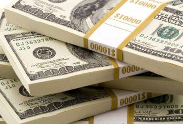 raportul-kroll-despre-miliardul-furat-cei-mai-multi-bani-au-ajuns-pe-conturile-bancare-din-rusia-si-moldova-25231-370x251.jpg