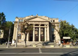 teatrul-emineescu-260x188.jpg