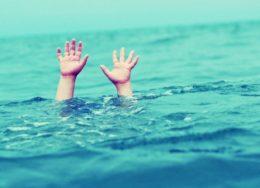 tragedie-la-soroca-o-fetita-de-11-ani-s-a-inecat-sub-ochii-surorii-mai-mici-intr-un-bazin-cu-apa-1525094234-260x188.jpg