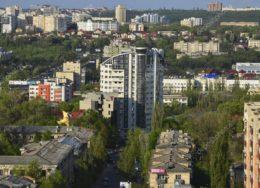 chisinau1-260x188.jpg