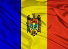 moldova-flag-260x188.jpg