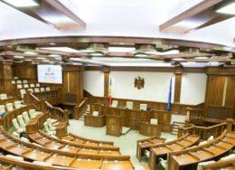 parlament-gol-260x188.jpg