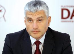 Alexandru-Slusari-260x188.jpg