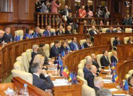 Parlamentul-Republicii-Moldova-1023x511-260x188.jpg