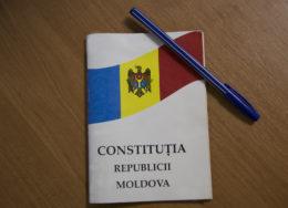 constitutiee-260x188.jpg
