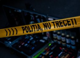 politia_nu-treceti-260x188.jpg