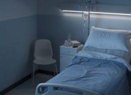spital-deces-pacienți-coronavirus-1280x720-1-260x188.jpg
