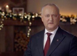 Igor-Dodon-i-a-felicitat-pe-moldoveni-cu-noul-an-2019-va-ramane-in-istorie-ca-anul-in-care-democratia-a-triumfat-iar-oamenii-si-au-primit-tara-inapoi-65335-1577821770-920x519-260x188.jpg