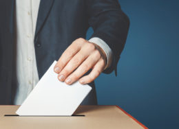 Referendum-Image-260x188.jpg