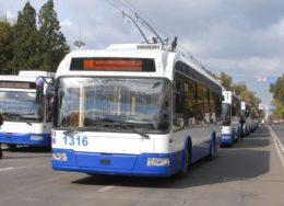 duminica-transportul-public-va-fi-sistat-in-chisinau-151984-1591977406-260x188.jpg