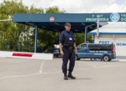 politia-frontiera21312-260x188.jpg
