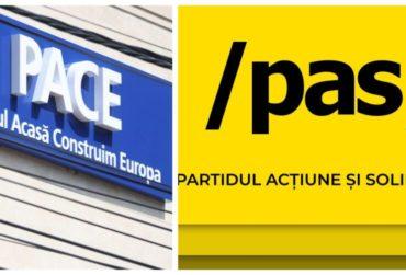 PAS-PACE-900x505-1-370x251.jpg